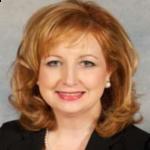 Profile photo of Helen Wojcinski