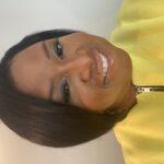 Profile photo of Denise Cummings-Luckie
